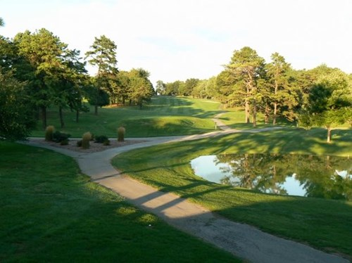 Find Roaring Spring Pennsylvania Golf Courses For Golf