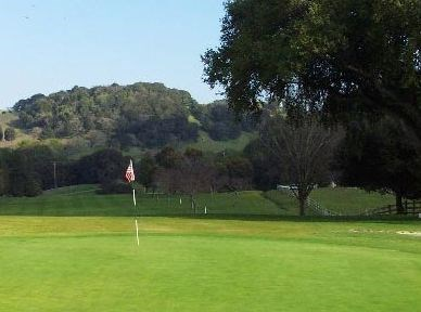 Image Result For Golf Courses Near Rohnert Park Ca