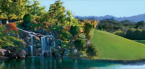 Find fremont california golf courses for golf outings - Palo alto ymca swimming pool schedule ...