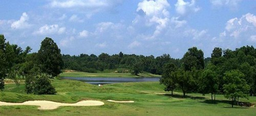emerald lakes golf course in trenton tn presented by. Black Bedroom Furniture Sets. Home Design Ideas