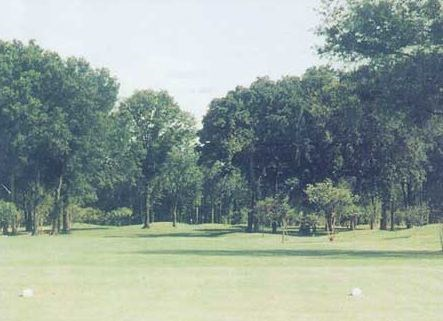 Image Result For Golf Courses Near Rockwall Tx