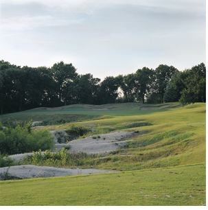 Find fairview texas golf courses for golf outings golf for Ridgeview ranch