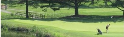 Find Waldorf, Maryland Golf Courses for Golf Outings ...